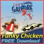 F U N N Games Galore Free Fun With Composers