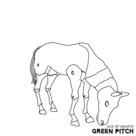Green Pitch