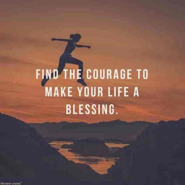 56 Inspirational Good Morning Quotes with Beautiful Images 45