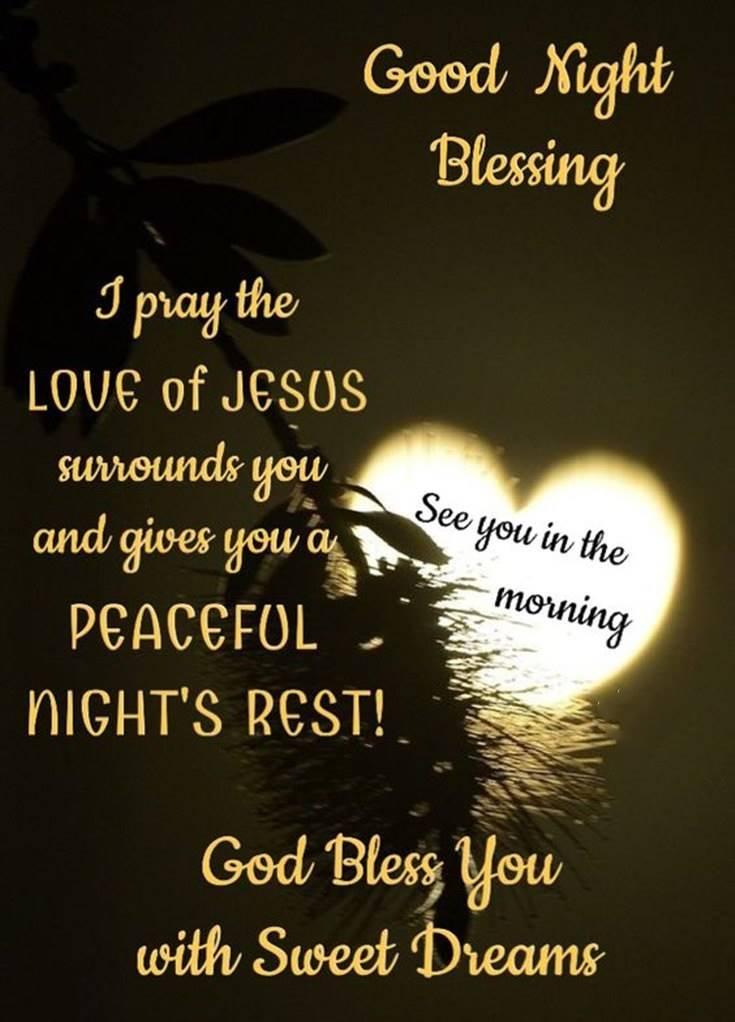 Good Night Quote : night, quote, Amazing, Night, Quotes, Wishes, Beautiful, Images, FunZumo