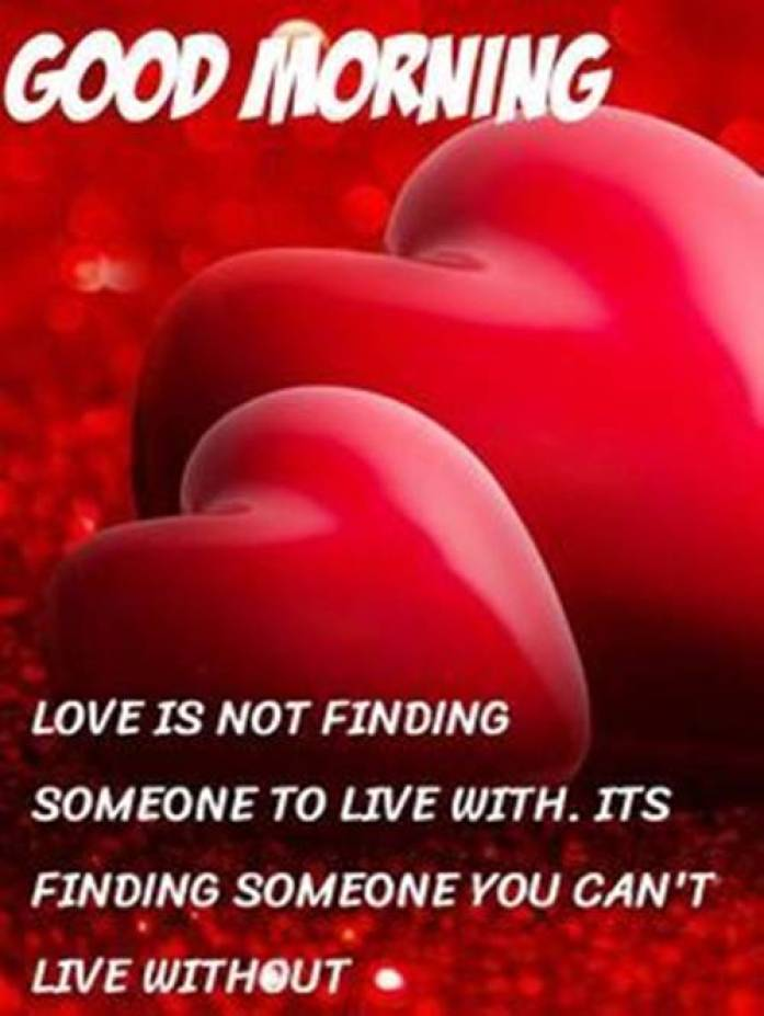 35 Good Morning Messages For Love And Wishes With Beautiful Images – FunZumo