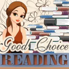 Good Choice Reading
