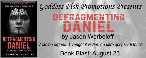 DefragmentingDaniel banner