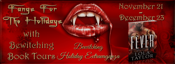 fangs-for-the-holidays-banner-fever