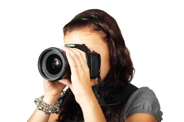 camera-15711_640