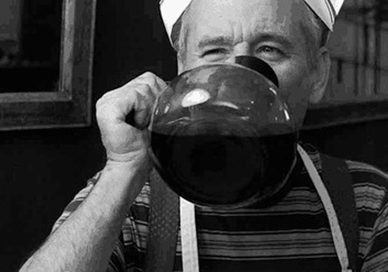 conseguenze-della-caffeina-16