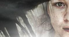 La ragazza nella nebbia