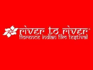 The best of River to River 2017 | Milano @ Spazio Oberdan | Milan | Italy