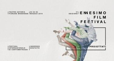 Ennesimo film festival