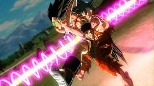 DragonBallXenoverse_Fixed_history_1_1421765607