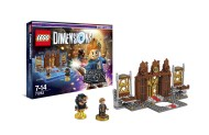 LEGO® Dimensions svelati i nuovi Expansion Packs e nuovi video 6