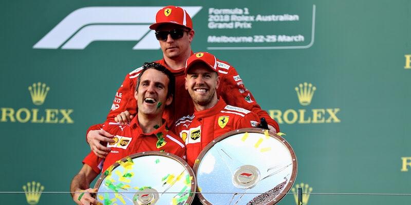 F1 | Il 2019 riparte con la scomparsa di Charlie Whiting. Cosa aspettarci a Melbourne?