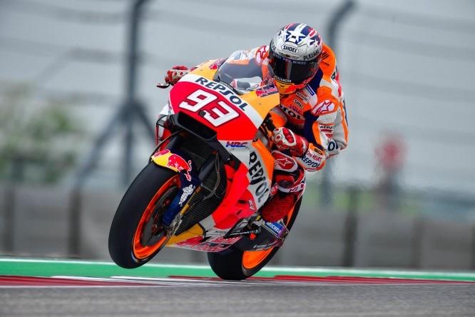 MotoGp | Le pagelle di Jerez: Marquez e Rins stupiscono, disastro Lorenzo..