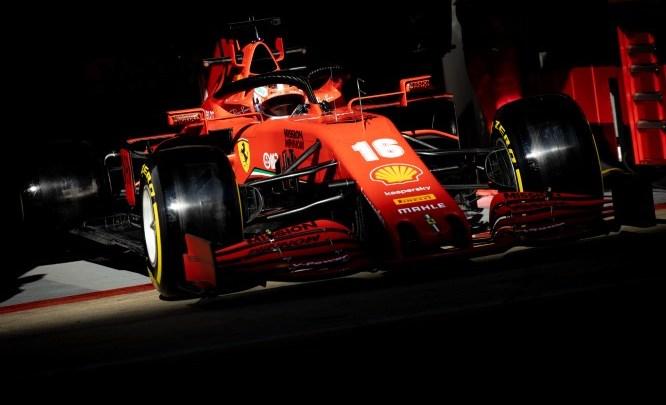 F1 | Cosa ci dicono i test di Barcellona?