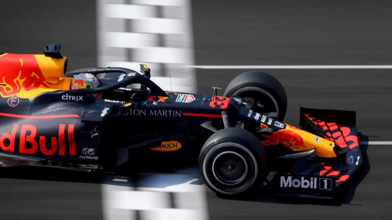 F1 | La preview del Gran Premio di Spagna.