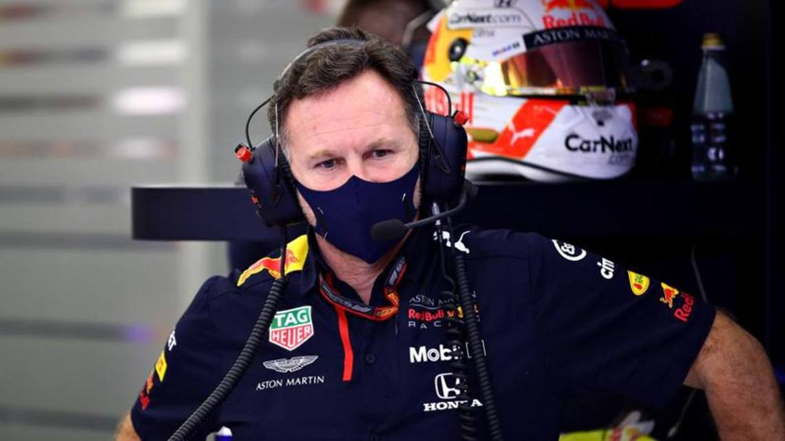 "F1 | Chris Horner: ""Stiamo ancora valutando Perez."""