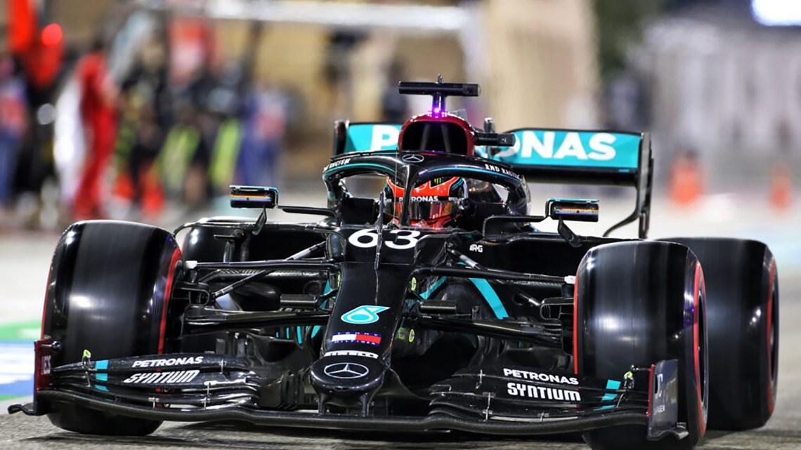 Come sarà la griglia di Formula 1 nel 2025?