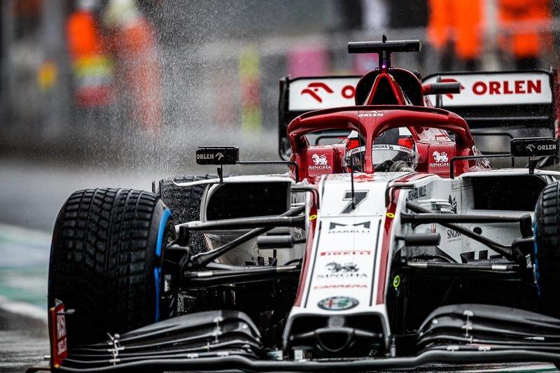 Qual è il significato dietro la scelta dei numeri dei piloti di Formula 1?