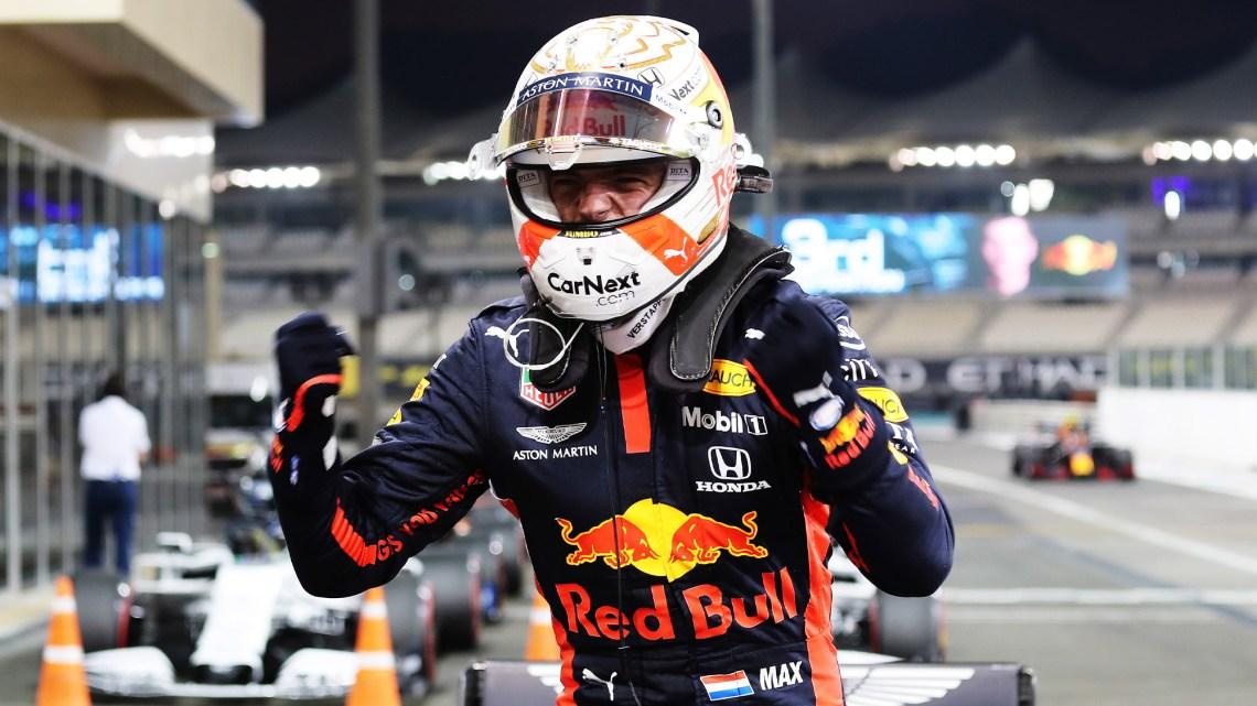 Red Bull, quest'anno si fa sul serio: Helmut Marko vuole il mondiale