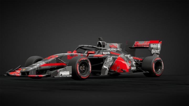 La Porsche e il Gruppo Volkswagen potrebbero entrare in F1 nel 2025.