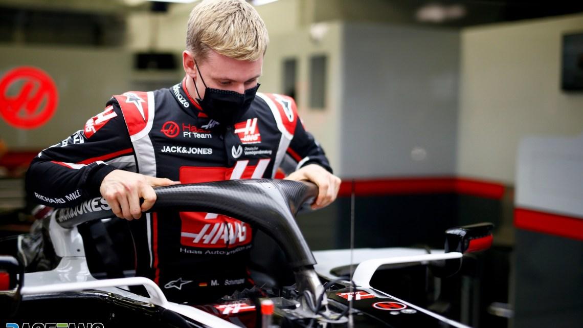 F1: i risultati delle FP1. Super Max, delusione Aston Martin, bene le Ferrari