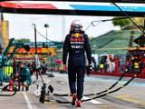 Le pagelle di Imola: SuperMax, Lewis torna umano. Bene i due Ferrari..