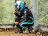 Le pagelle (ironiche) del Gran Premio di Imola.