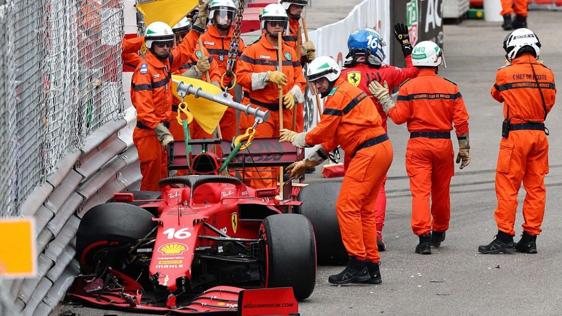 La FIA valuta la cancellazione del giro di chi causa una bandiera rossa.