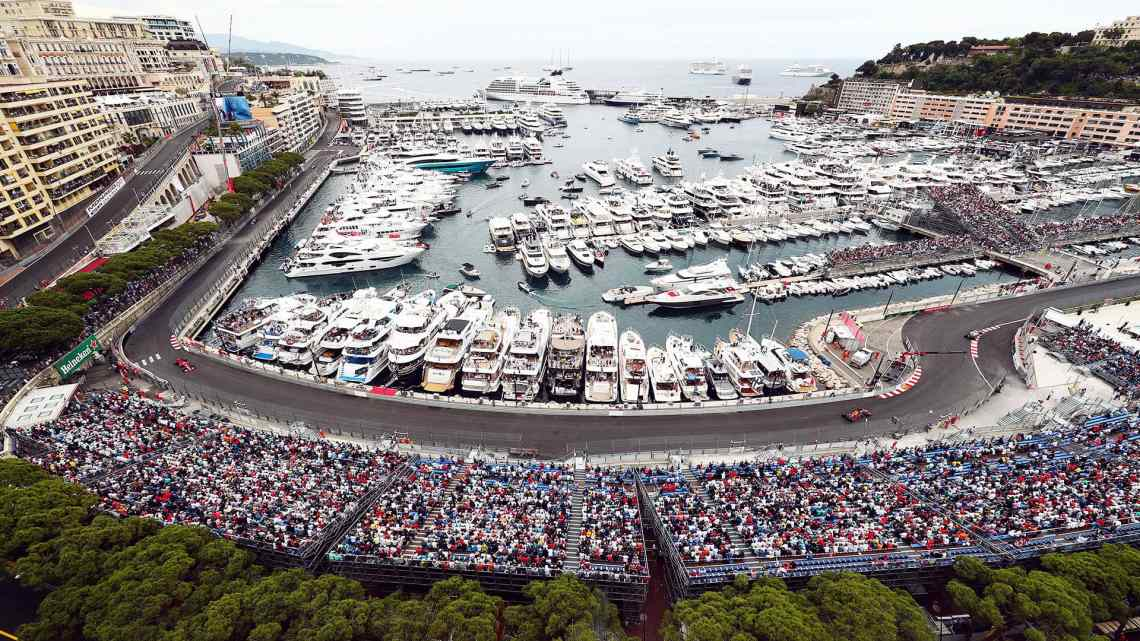 Gran Premio di Montecarlo: Top 3 e Flop 3 del weekend