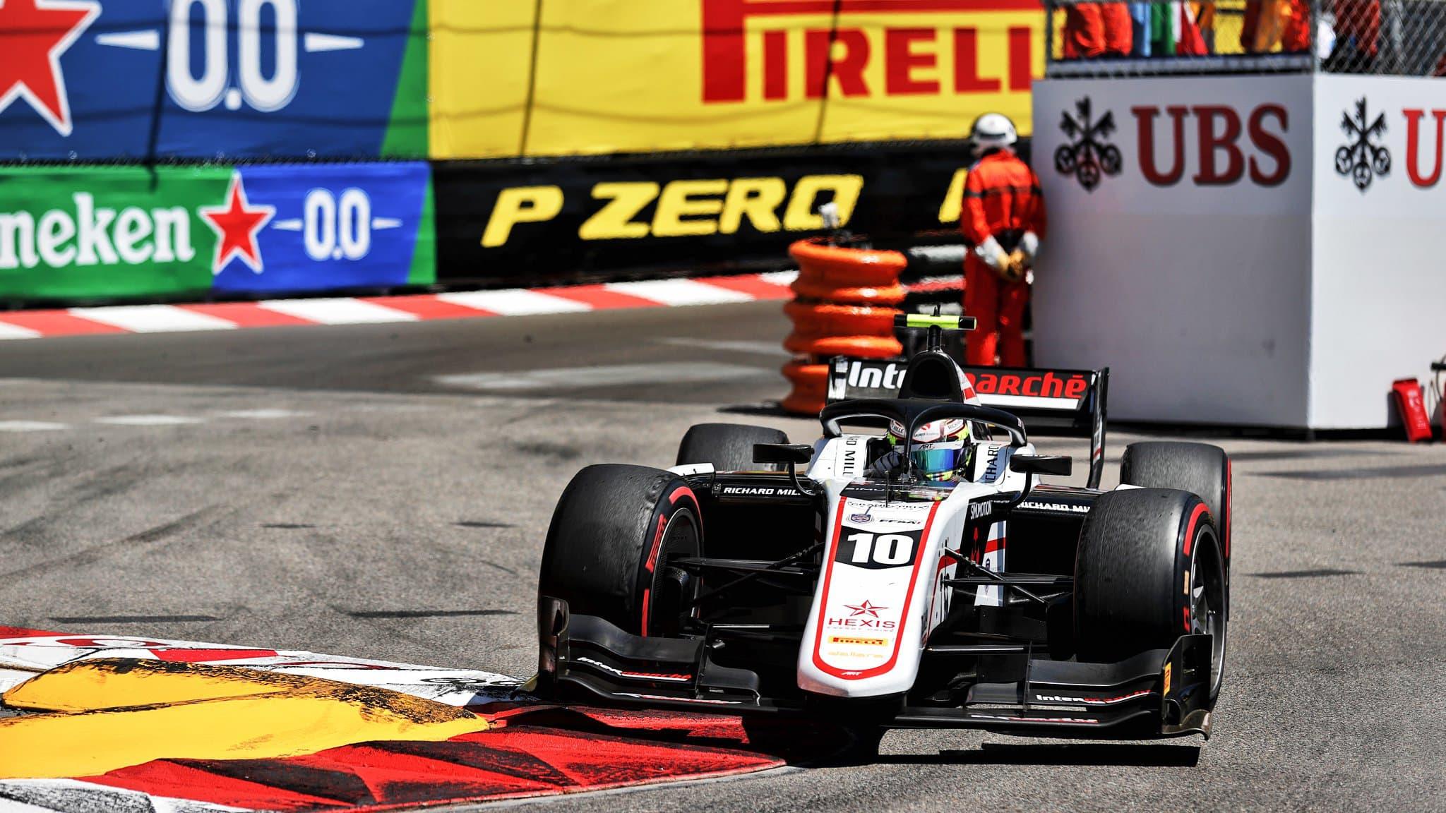 In casa Alfa Romeo, non è stata ancora chiarita la questione pilota per il 2022. Chi sarà il compagno di squadra di Valtteri Bottas?