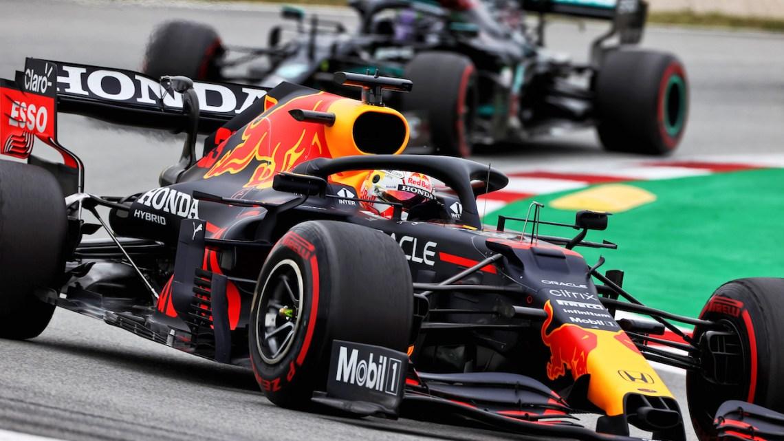 Line-up Red Bull 2022: Nessuna decisione prima della pausa estiva.