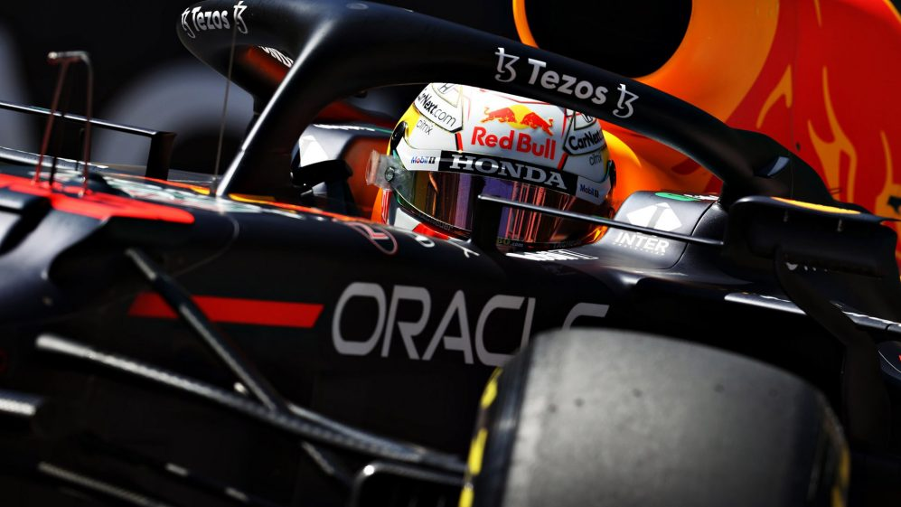 FP3 Monaco – Verstappen svetta a pochi millesimi dalle Ferrari, non bene le Mercedes.