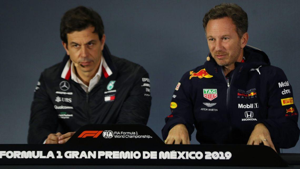 La FIA revisionerà la penalità data a Hamilton