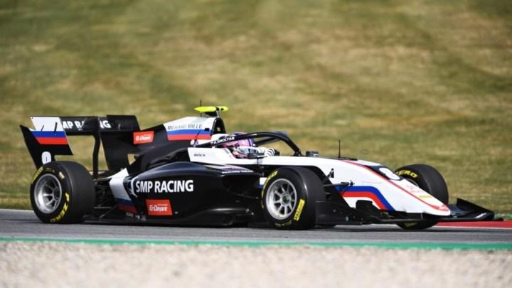 F3 | Gran Premio d'Ungheria – Smolyar chiude in testa la sessione di libere