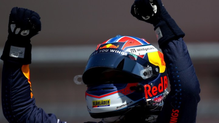 F3 | Gran Premio di Russia 2021- Vince Logan Sargeant, ma Dennis Hauger è meravigliosamente campione di Formula 3!