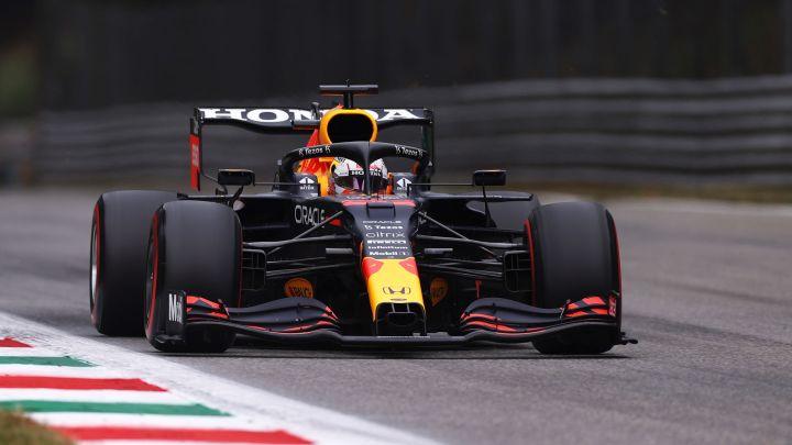 In che modo Honda sta supportando Red Bull nella lotta al titolo