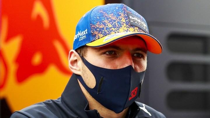F1   GP Olanda – Analisi passo gara: ottimo Verstappen, ma la Mercedes c'è.