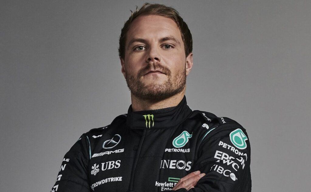 F1 | FP1 GP Russia: Bottas davanti a tutti, seguono Hamilton e Verstappen. 4º Leclerc.