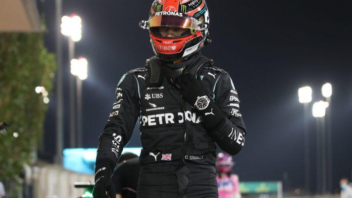 La vittoria mancata, l'heartbroken e le lacrime della storia recente della F1.