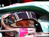 Aston Martin – obiettivo 2023: ma Vettel ci sarà?