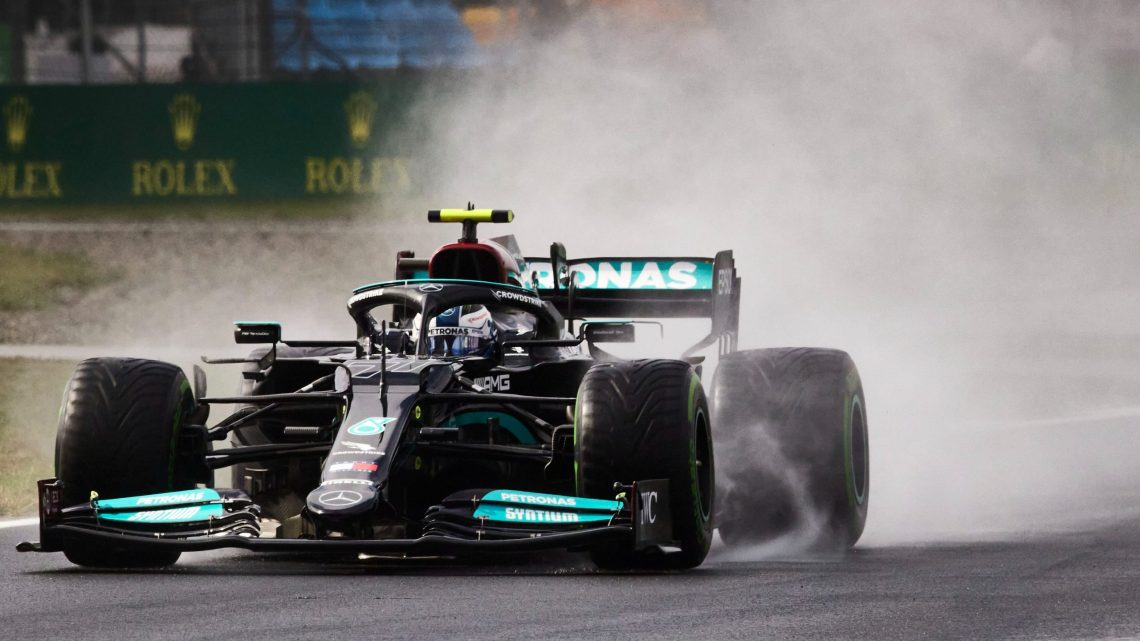 Formula 1 noiosa? I numeri del 2021 lo smentiscono.
