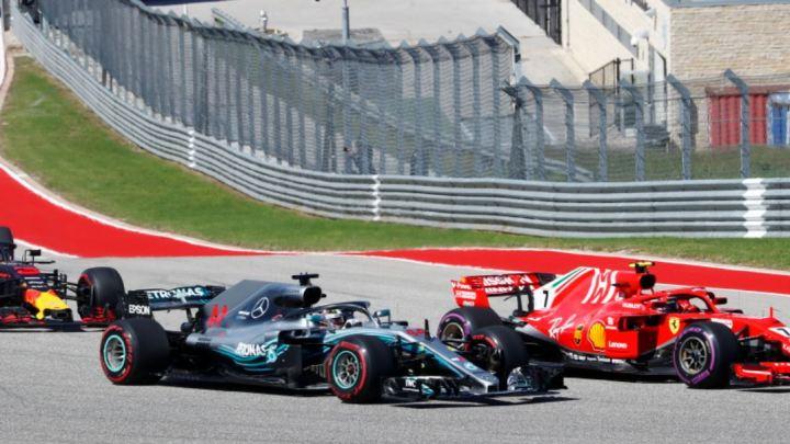 Un giro di pista: il Circuit of the Americas di Austin (GP degli Stati Uniti)