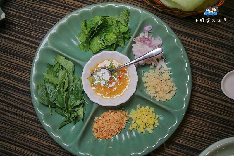 彰化泰國 029