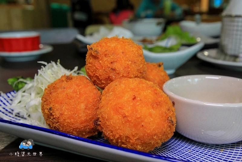 台北親子餐廳 115