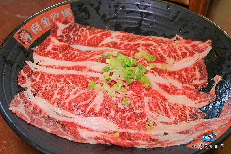金門牛肉麵 2 076