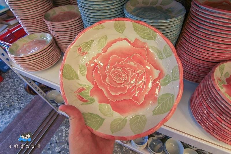 彰化碗盤特賣 097