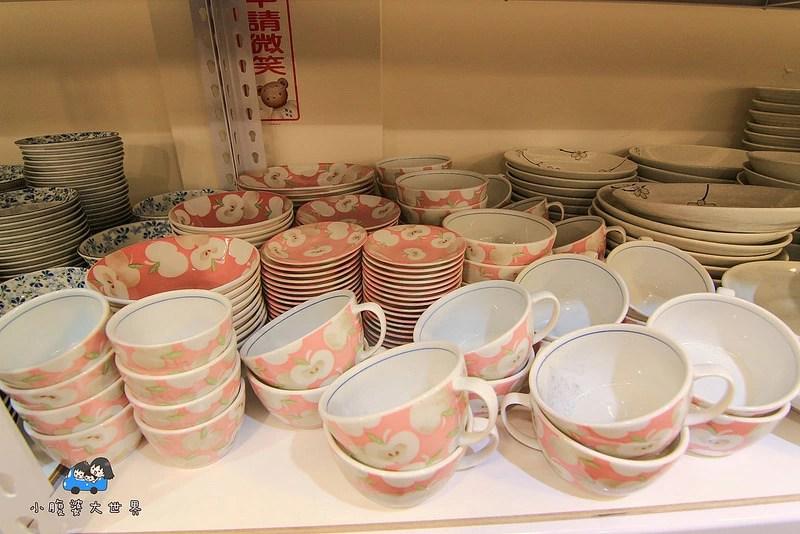 彰化碗盤特賣 278