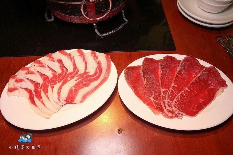 內湖烤肉 052