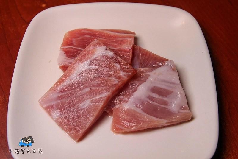 內湖烤肉 065