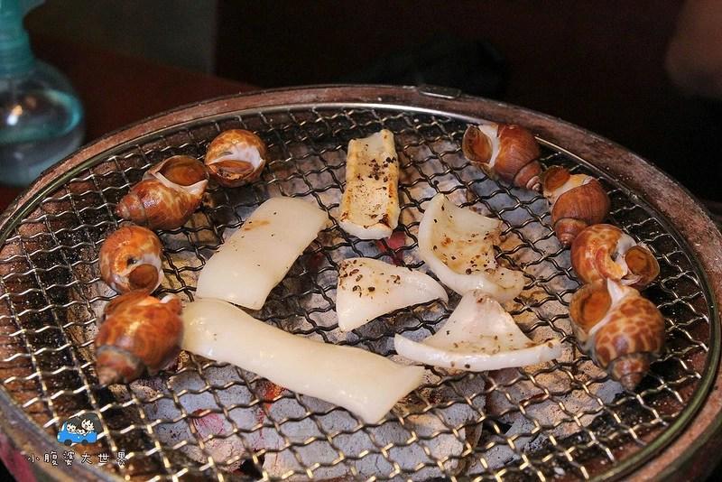 內湖烤肉 108